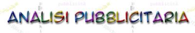an-pubbl