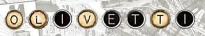 olivetti-presentazione