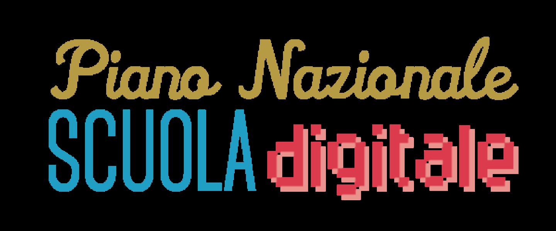 PNSD_ PIANO NAZIONALE SCUOLA DIGITALE
